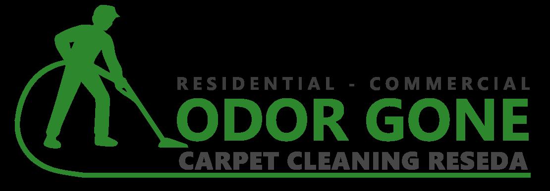 Carpet Cleaning Reseda Ca Carpet Bathroom Picture